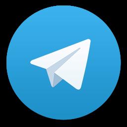 Telegram giúp tìm GIF dễ dàng hơn, thêm các công cụ chỉnh sửa video mới và hơn thế nữa 1