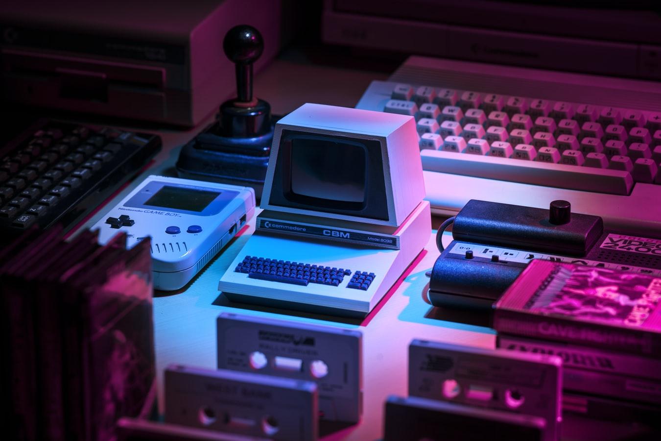 Đánh giá và phản ứng của TurboGrafx-16 Mini 1