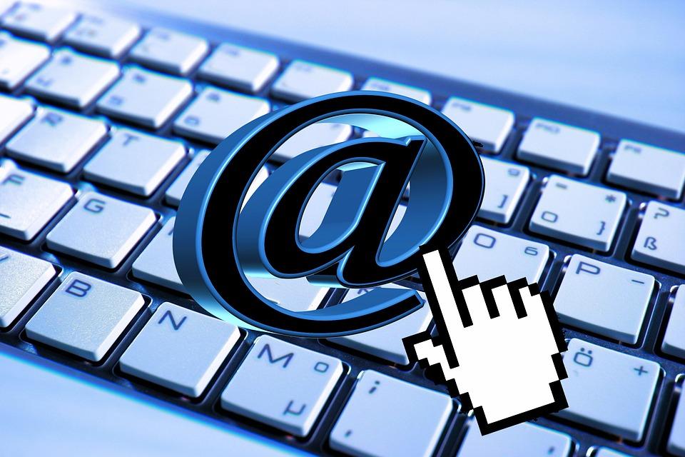 Prečo je e-mail IMAP lepší ako POP 1