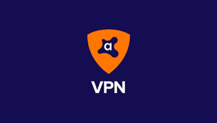 Cách hủy Avast VPN: Những điều bạn cần biết 1