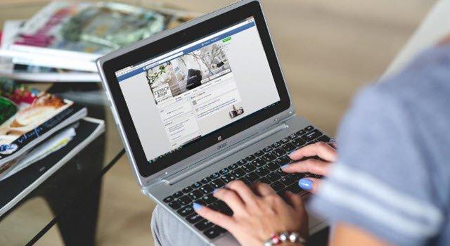Chúng tôi sẽ hướng dẫn bạn cách tạo bản sao lưu ảnh của bạn Facebook với Google Photos 3