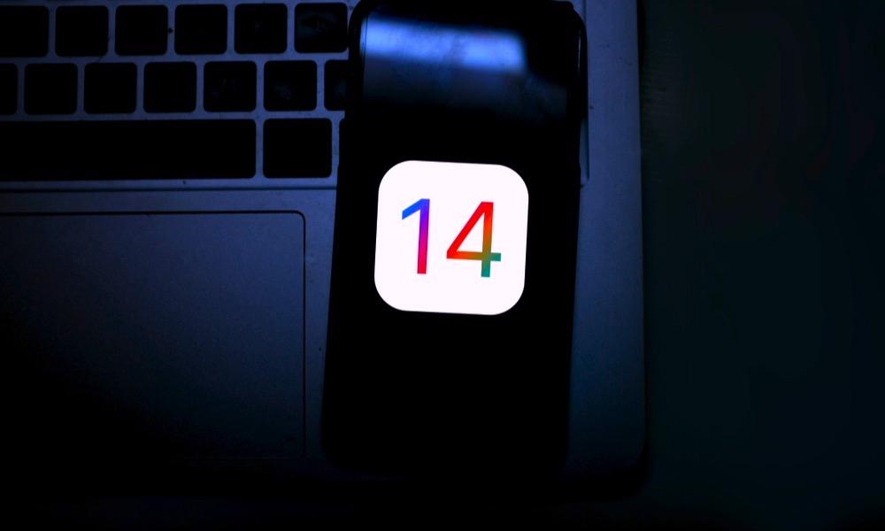iOS 14 cuối cùng đã thêm bản dịch gốc và Apple Hỗ trợ bút chì cho Safari 1