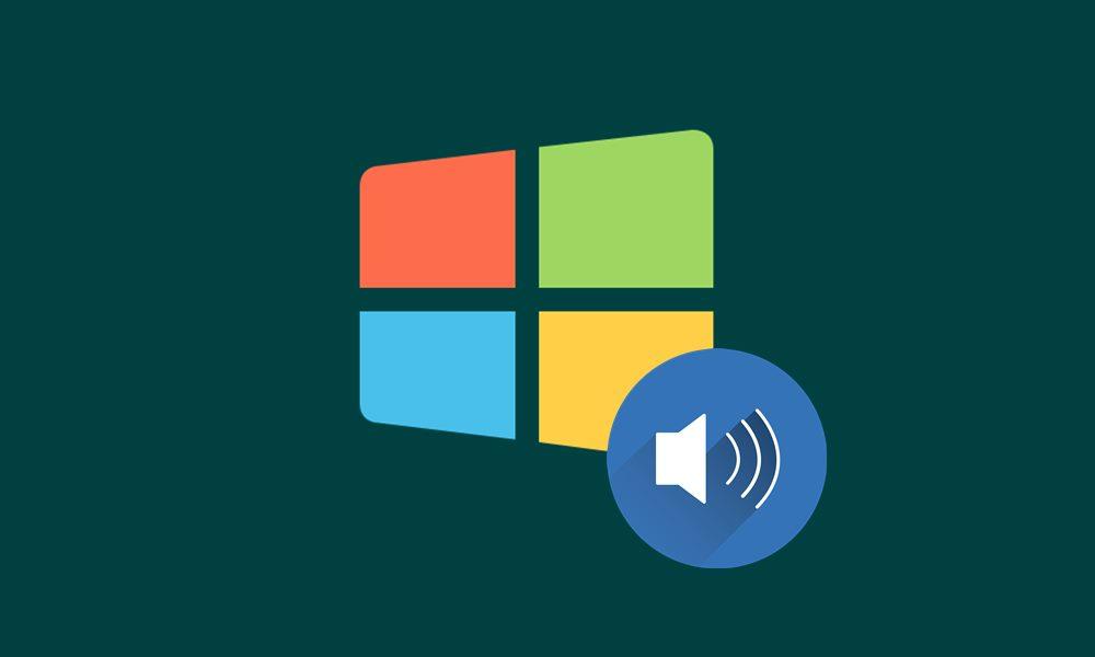 10 sätt att öka mikrofonvolymen i Windows 10 1
