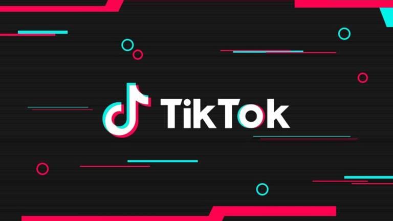 TikTok, USA planerar att förbjuda federala anställda från att använda det 1