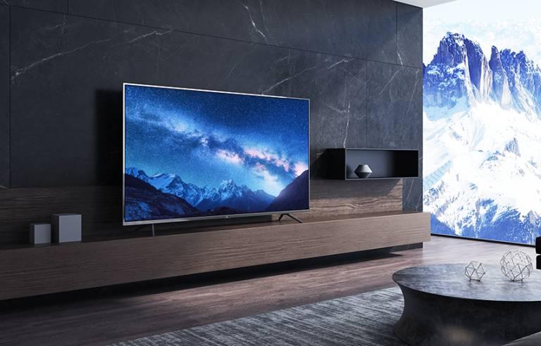 Xiaomi, inteligentné televízory konečne v Taliansku: od 199 EUR, všetko s Android TV 9,0 2