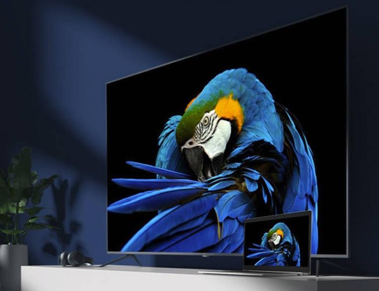 Xiaomi, inteligentné televízory konečne v Taliansku: od 199 EUR, všetko s Android TV 9,0 3
