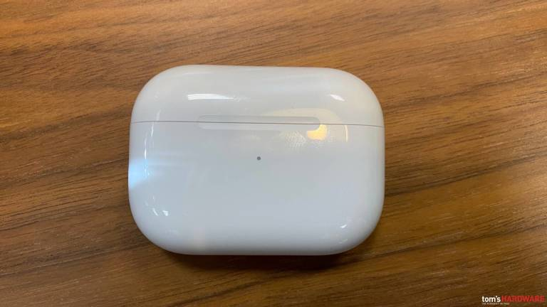 Apple Prehľad AirPods Pro 13