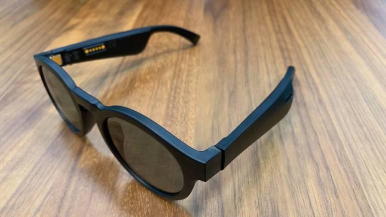 Recenzia Bose Frames 2