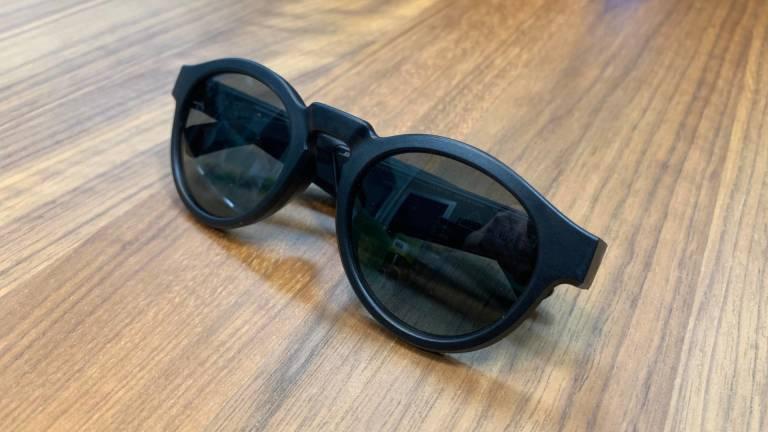 Recenzia Bose Frames 9