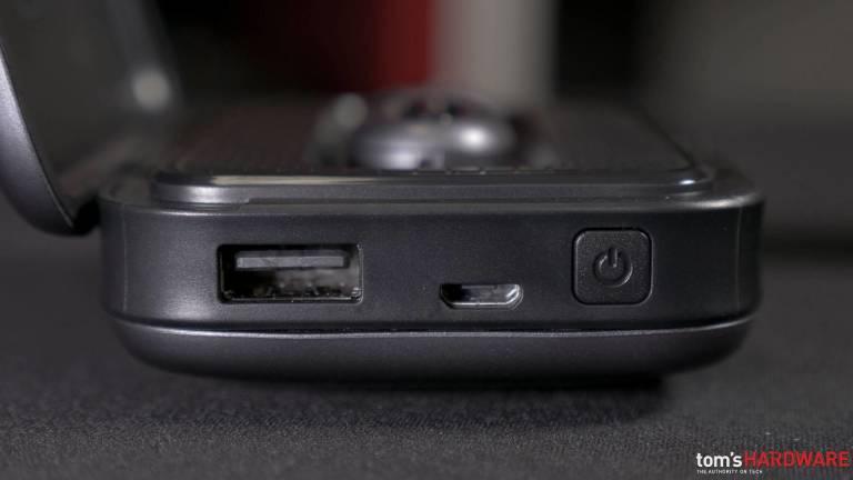 Preskúmajte NoMad a NoMad +, True Wireless slúchadlá so samostatnou nahrávkou 5