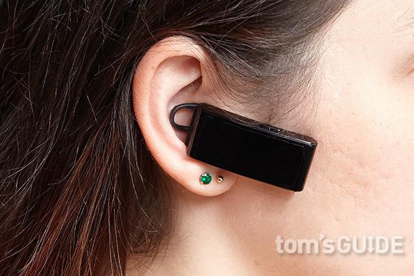Huawei Talkband B2 W G06