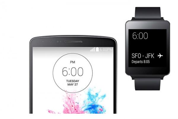 LG G Watch recenzie, začneme znova od Android Wear 3