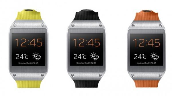 Apple iWatch rukou švajčiarskych hodinárov 2