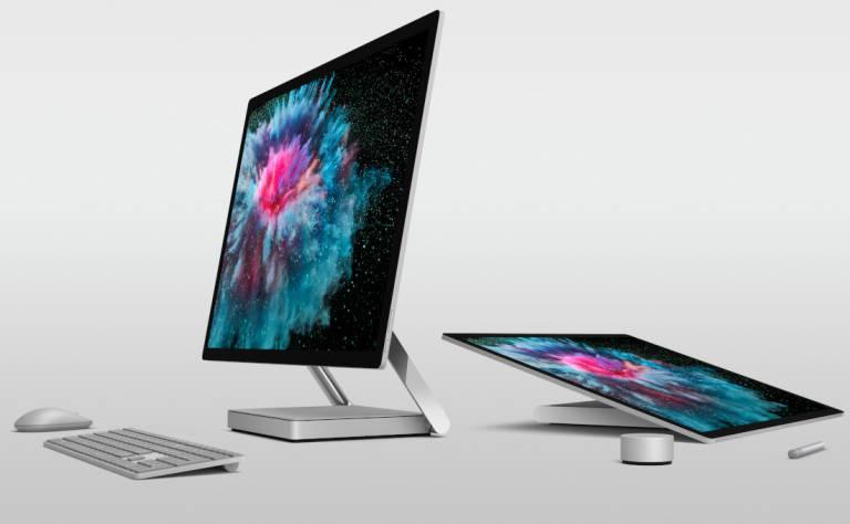 Microsoft Surface, tu sú ponuky a najnižšie ceny na webe 3