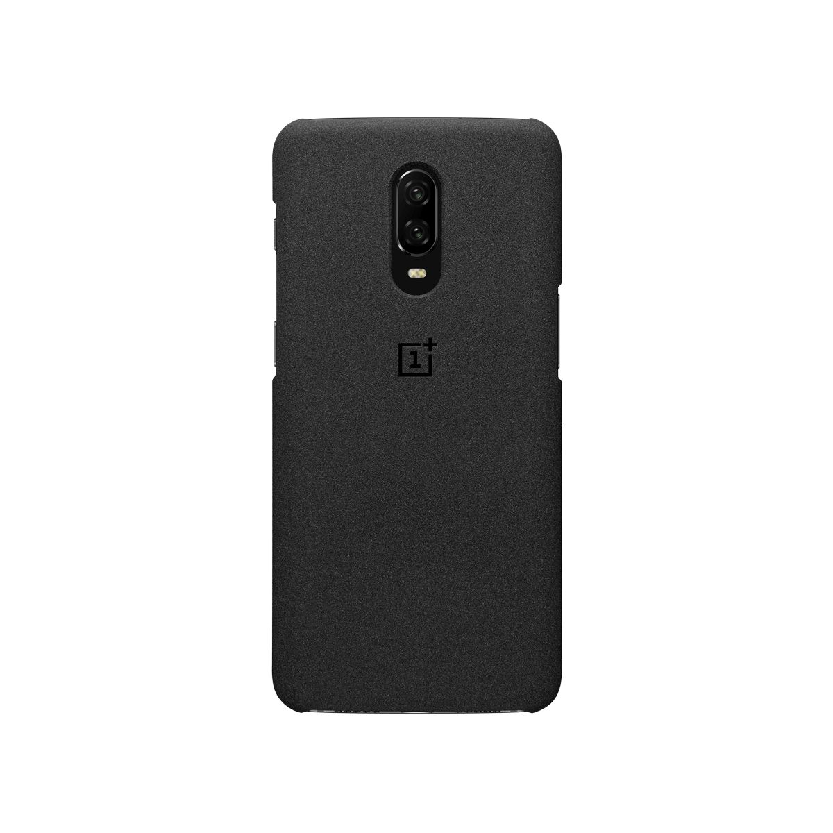 OnePlus 6T skyddsfodral