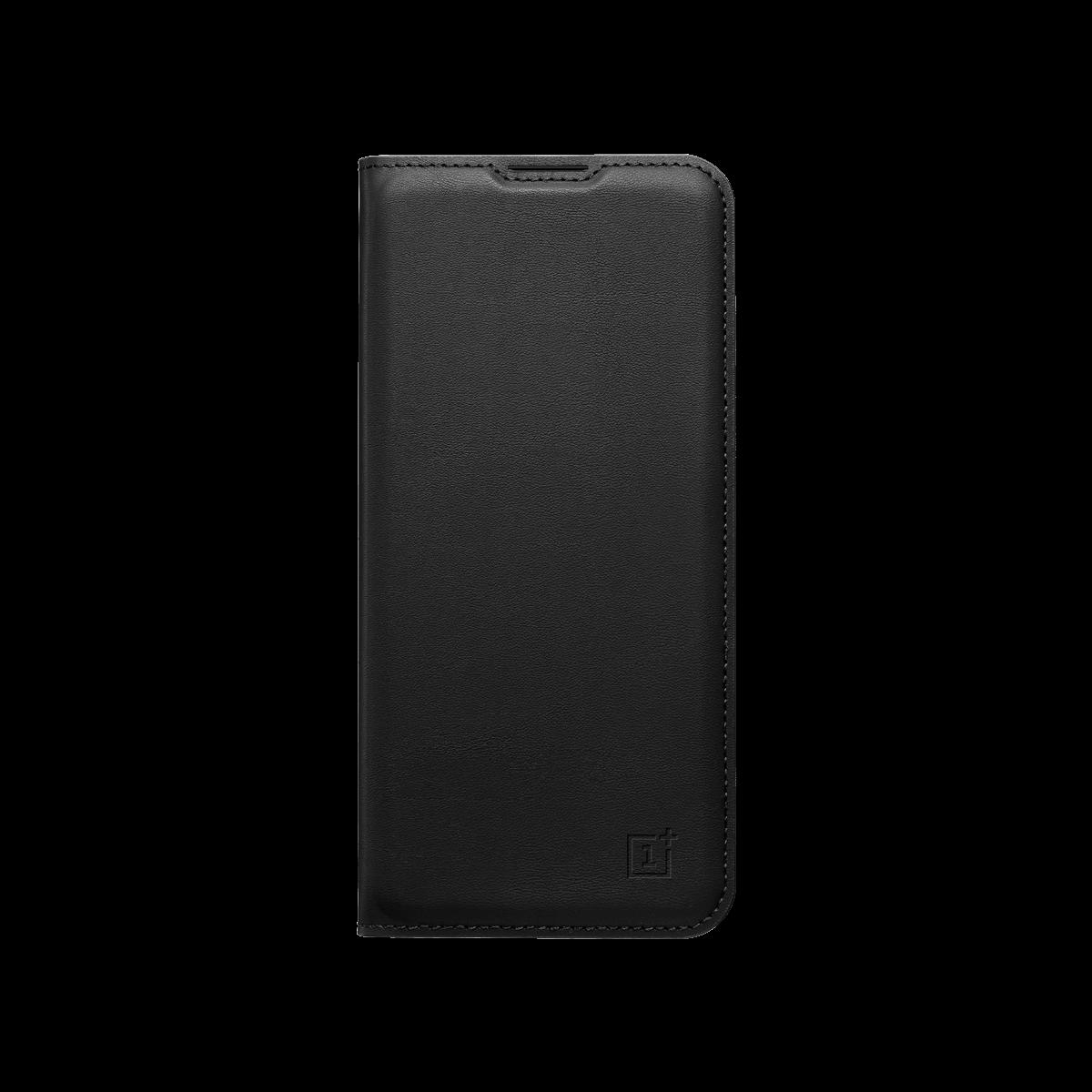 OnePlus 6T Flip Cover