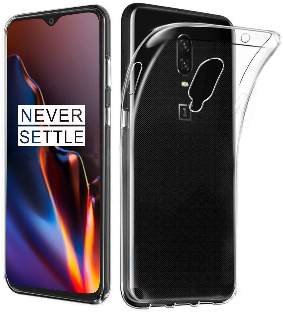 GETE-fall för OnePlus 6T