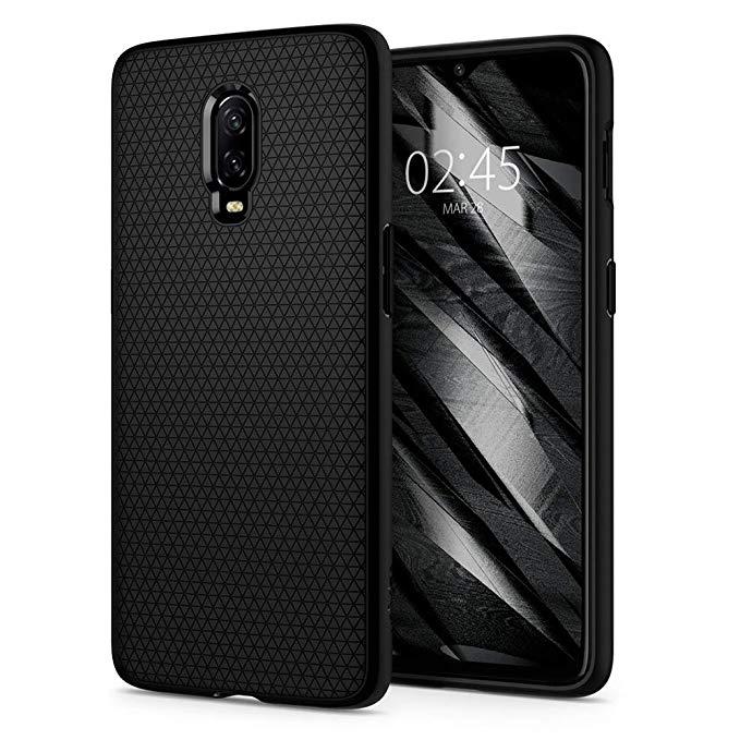 Spigen OnePlus 6T fall