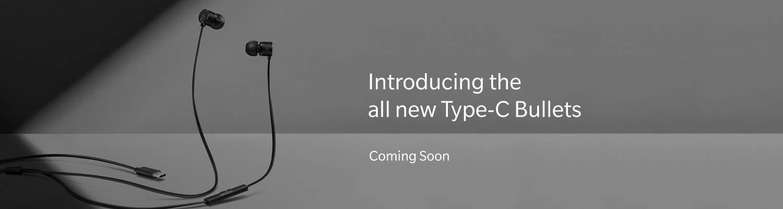 OnePlus 6T bude Amazon výhradný