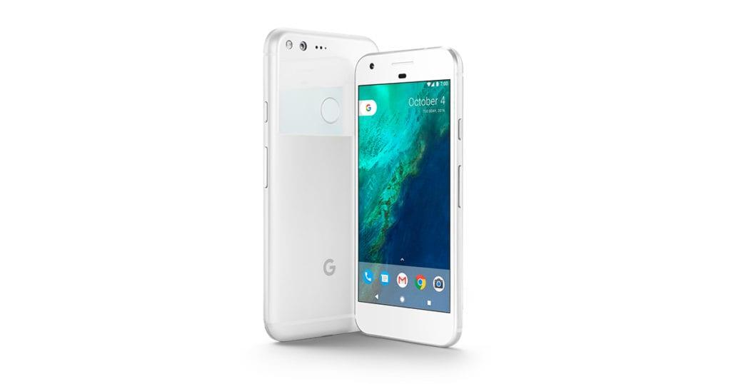 Zariadenia Google Nexus a Pixel dostanú aktualizáciu zabezpečenia za jún 2017