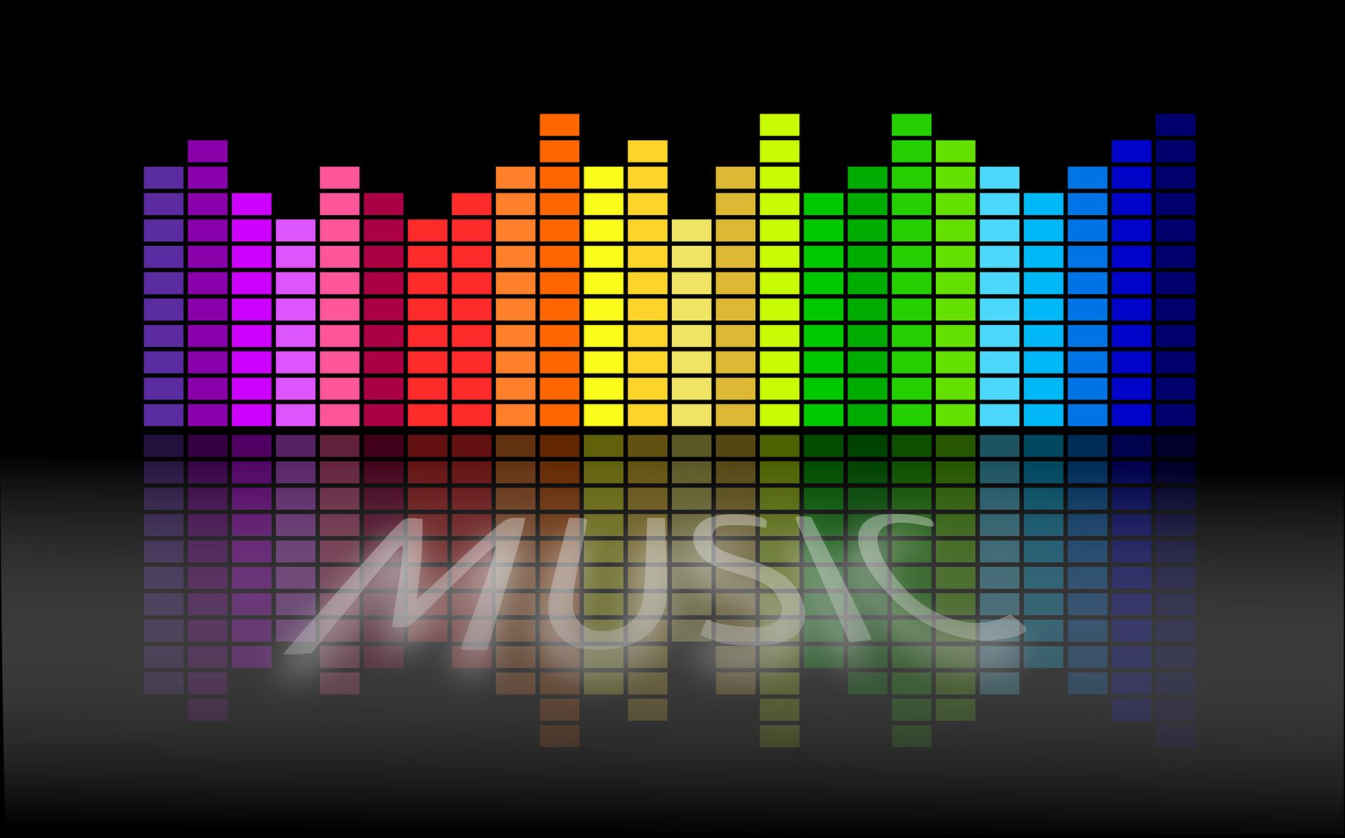 Vylepšená kvalita zvuku v systéme Android O