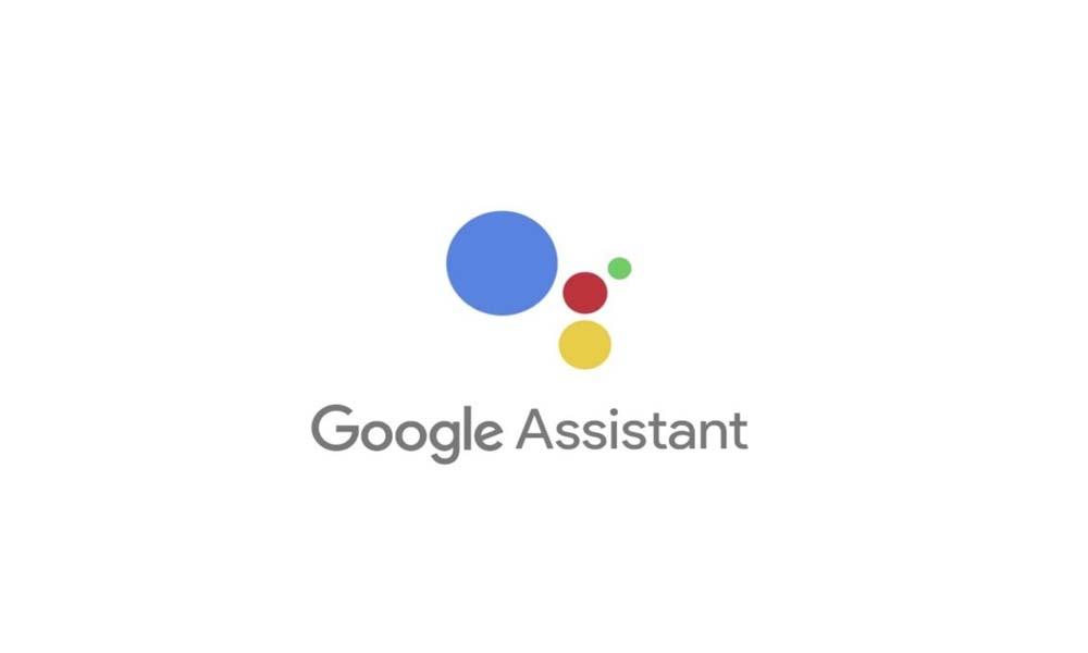 Ako to opraviť Google Assistant nie je k dispozícii problém na zariadení Android 1