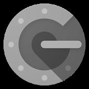 Ako povoliť / opraviť tmavý režim na mape a vo všetkých aplikáciách Google 7