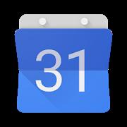 Ako povoliť / opraviť tmavý režim na mape a vo všetkých aplikáciách Google 4
