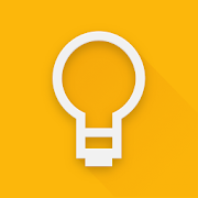 Ako povoliť / opraviť tmavý režim na mape a vo všetkých aplikáciách Google 9
