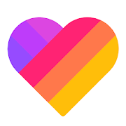 Najlepšie možnosti TikTok pre Android a iOS 6
