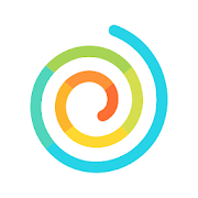 Najlepšie možnosti TikTok pre Android a iOS 5