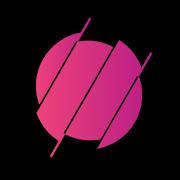 Najlepšie možnosti TikTok pre Android a iOS 4