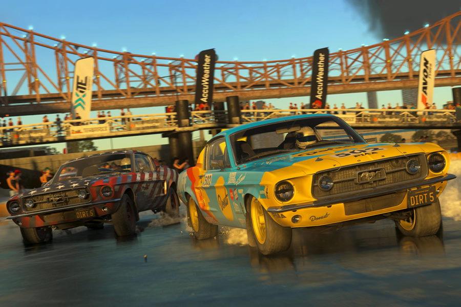 Hry kompatibilné s inteligentným doručovaním Xbox