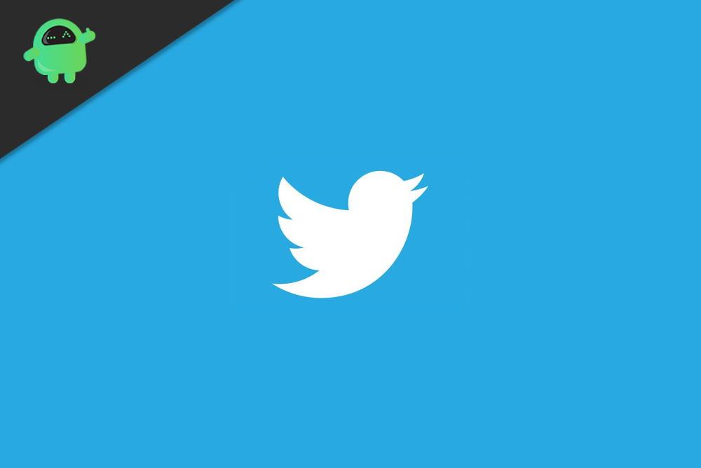 Twitter Je účet uzamknutý?  Všetko, čo potrebujete vedieť?  Ako to opraviť? 1