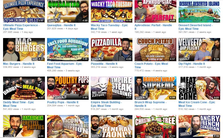 7 Spôsoby, ako zvýšiť svoje YouTube zobrazenia videa zadarmo 6