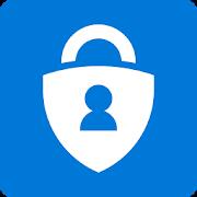 Ako zabezpečiť svoj Twitter Účet?  - Twitter Bezpečnostné tipy 4