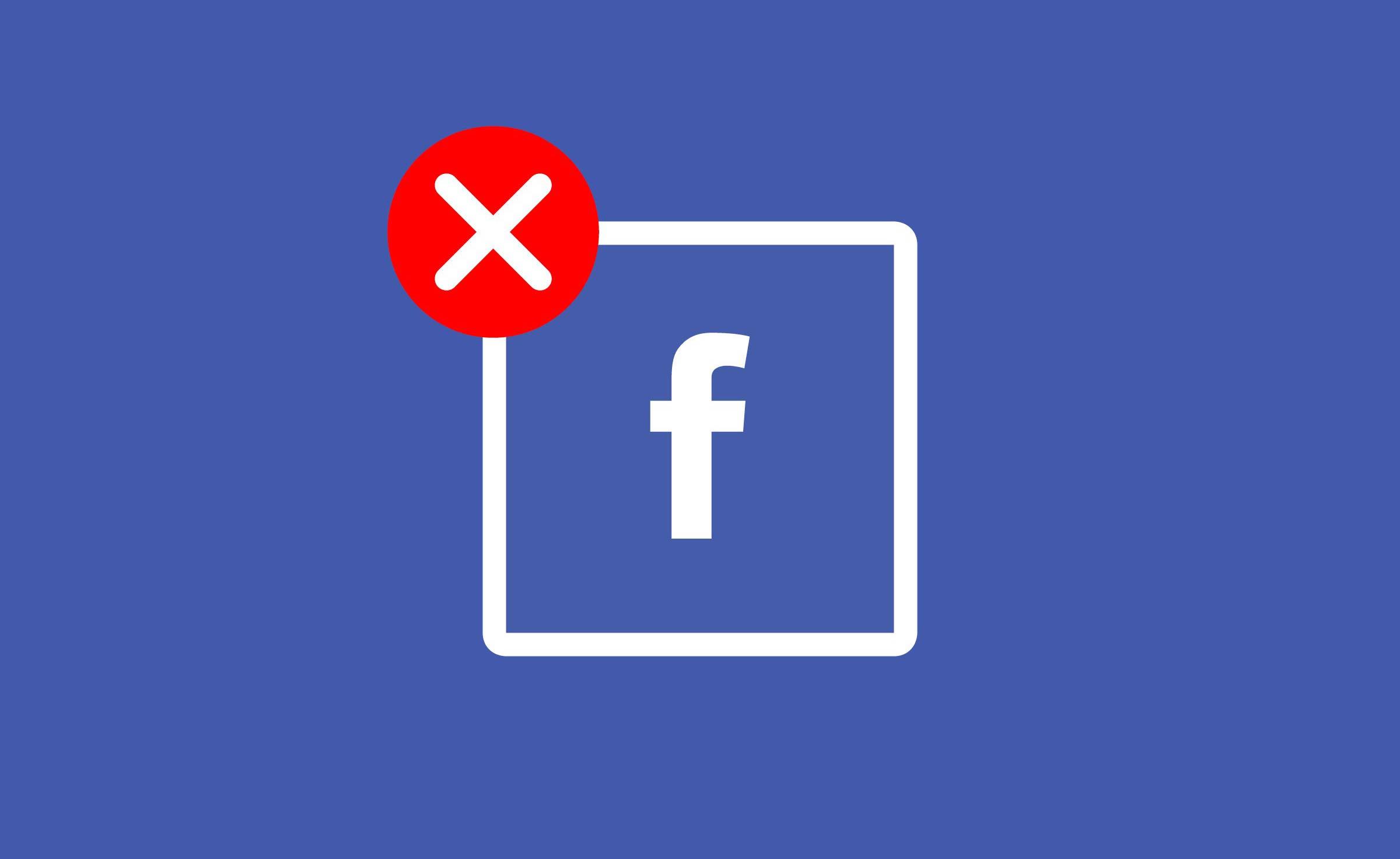 Hur du använder din tid på Facebook