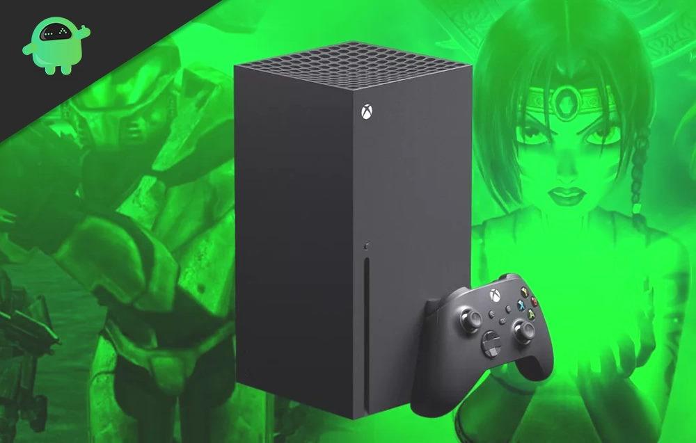 Všetky hry kompatibilné s technológiou Xbox Smart Delivery 1