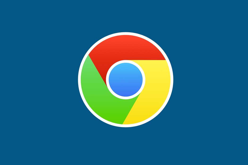 Prispôsobte si nadpisové polia prehliadača Google Chrome podľa motívov Windows 10 1