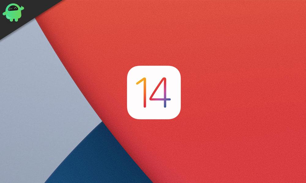 Apple Verejná beta verzia iOS 14 a iPadOS 14: Kedy bude vydaná? 1