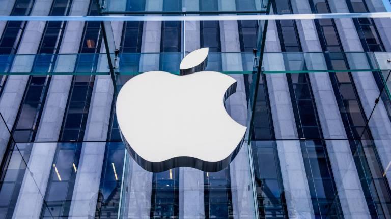 Apple, kommer en uppdatering för iPhonerna för att undvika blockaden på den kinesiska marknaden? 1
