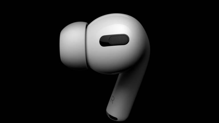 AirPods Pro je k dispozícii v predobjednávke na adrese Amazon Taliansko 1