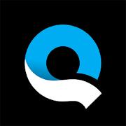 Najlepšie aplikácie, do ktorých môžete bezplatne pridať hudbu Instagram videá 2