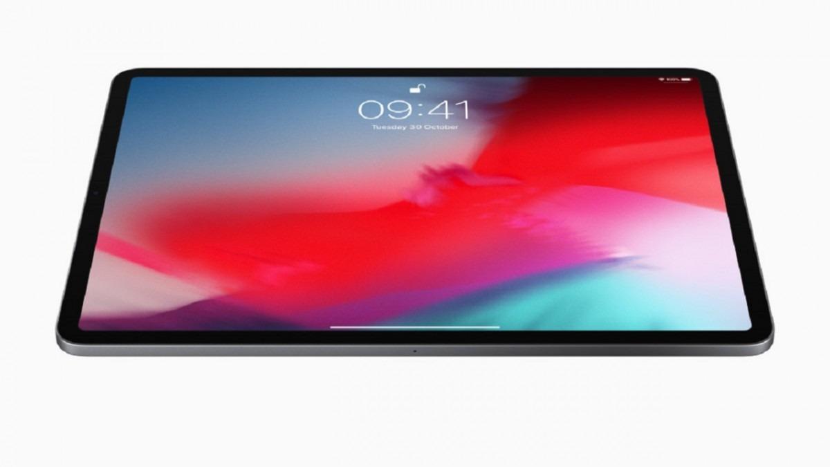 Bästa fodral, ärmar och tillbehör för iPad Pro 2018 Tablet 1