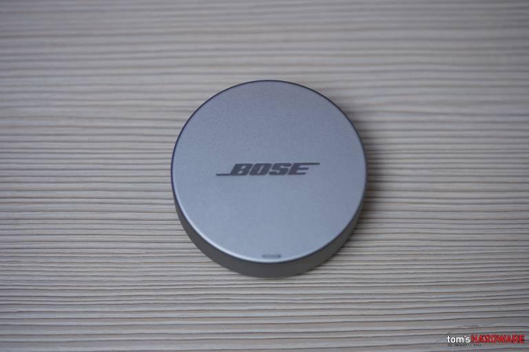 Bose Sleepbuds Review, slúchadlá na spanie lepšie, ale za vysokú cenu 1