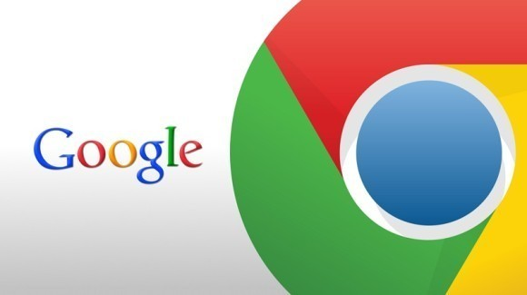 Google Chrome Android1