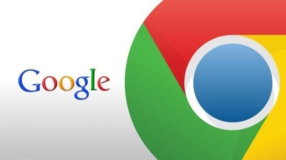 Google Chrome Android1