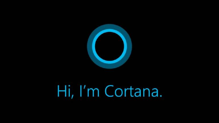 Cortana pozdravuje mobilných používateľov: spoločnosť Microsoft vydá aplikáciu pre Android a iOS začiatkom roku 2020 1