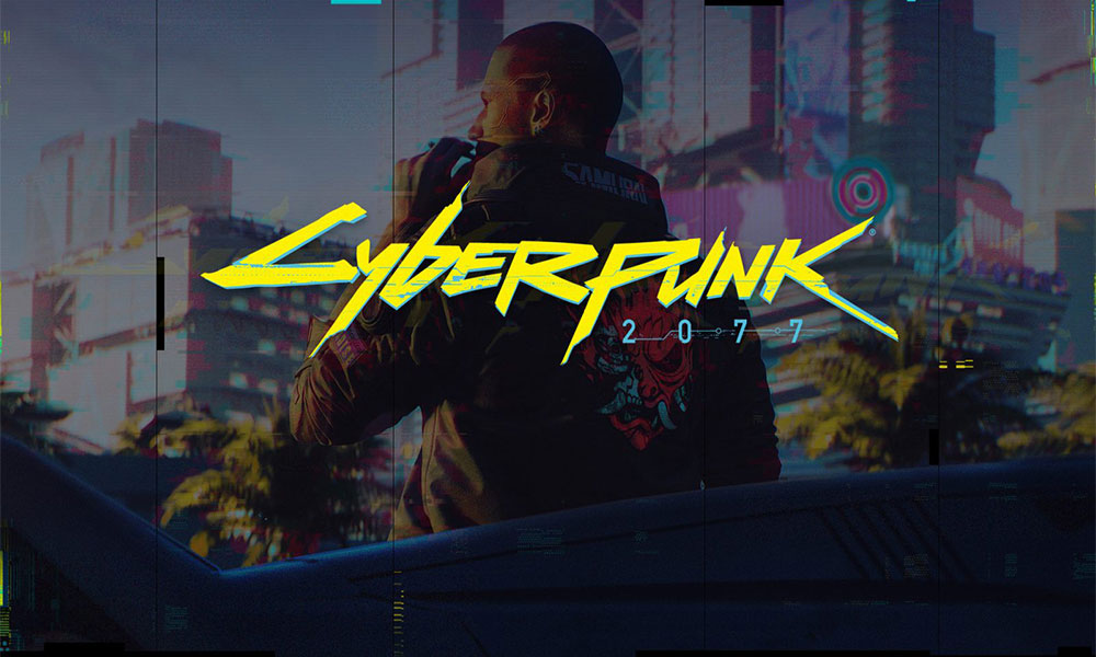 Opravte zlyhanie hry Cyberpunk 2077 pri spustení, vrstve, debnení alebo poklese FPS