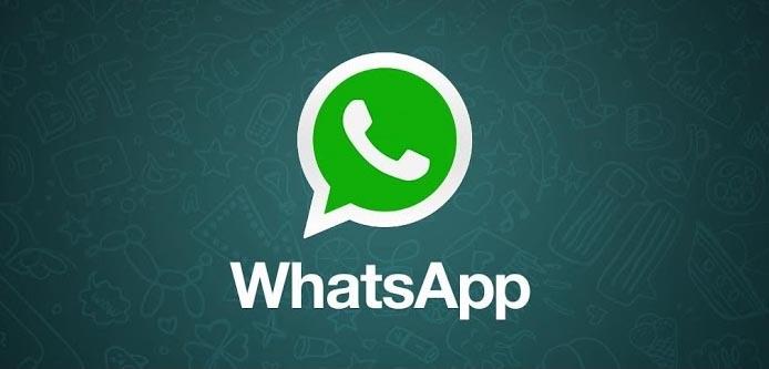 Podpora aplikácií Face ID a Touch ID pre WhatsApp bude čoskoro k dispozícii na iOS 1